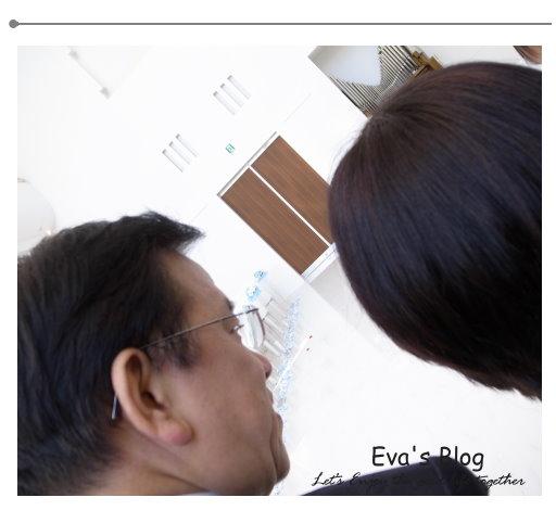 北海道婚禮 25.jpg