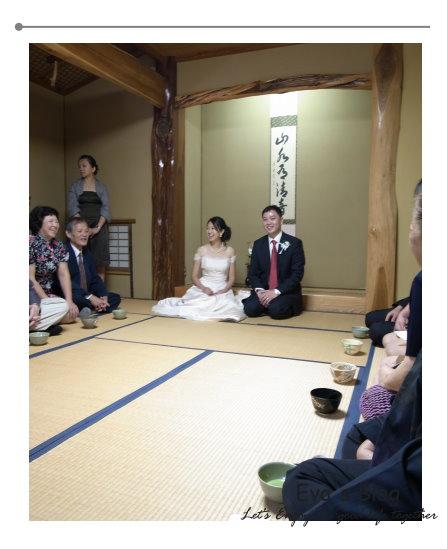 北海道小茶屋 17.jpg