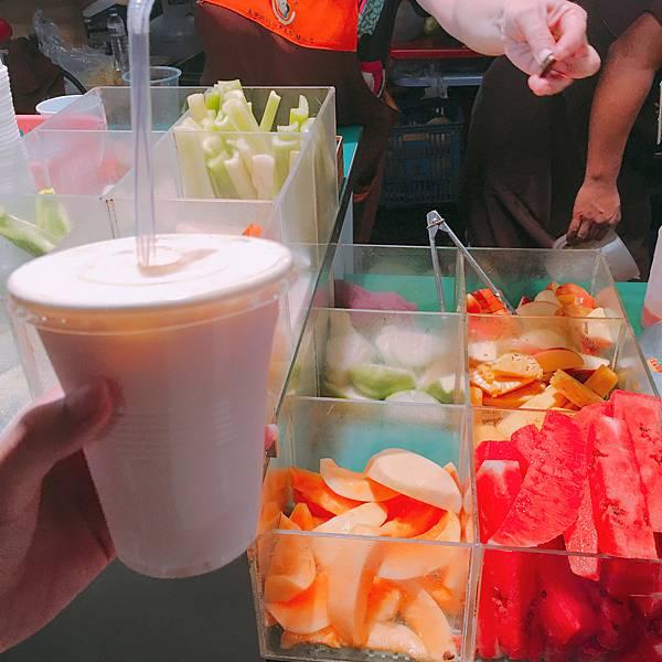 尚好鮮榨果汁 (2).JPG
