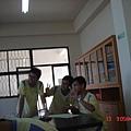 DSC05911.JPG