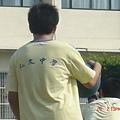 DSC05971.JPG