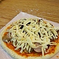 Homemade Pizza-11.jpg