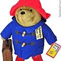paddington-bear-bag-blue
