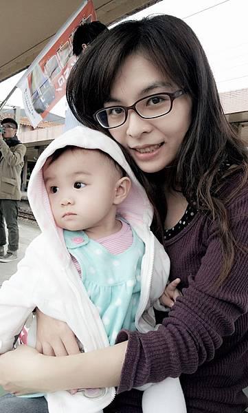 C360_2012-11-03-10-13-05
