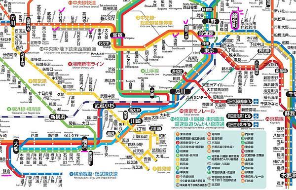 map-jr.jpg