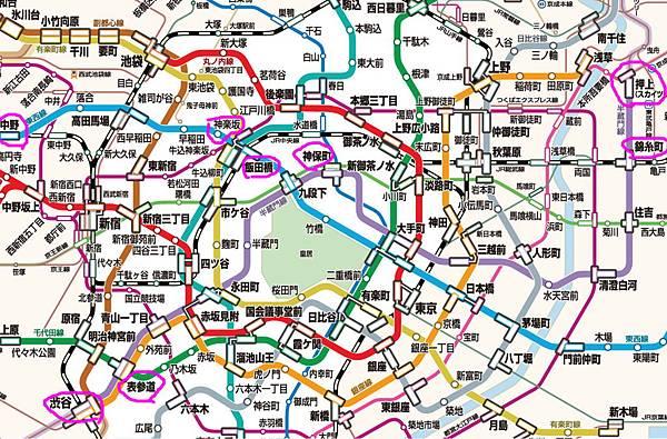 map-metro.jpg