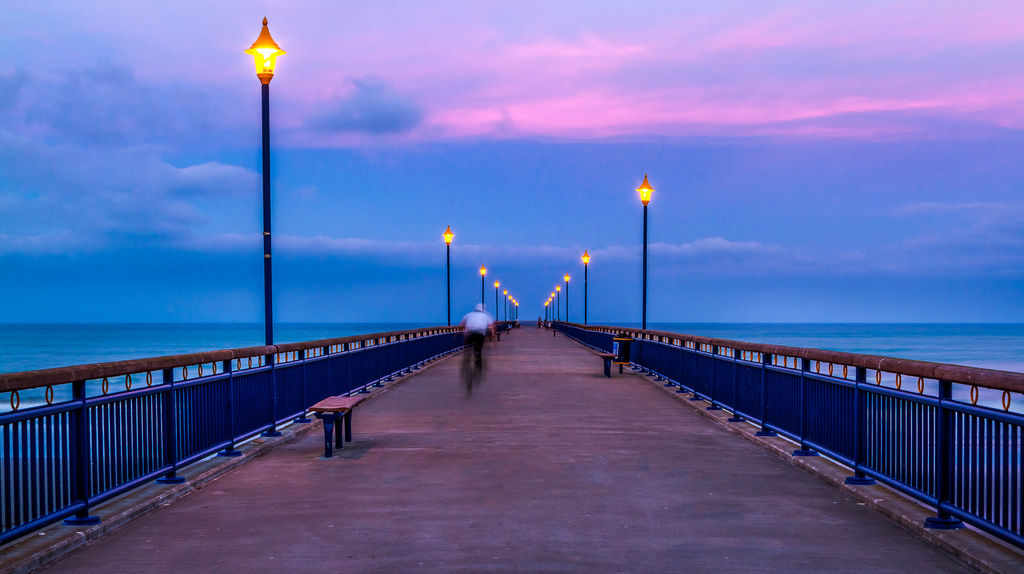 New-Brighton-Pier-Christchurch