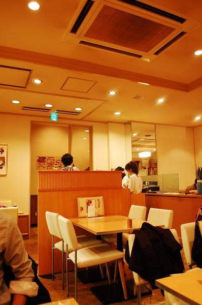 DSC_0666.JPG