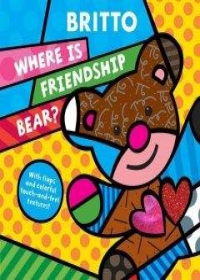 where is friendship bear