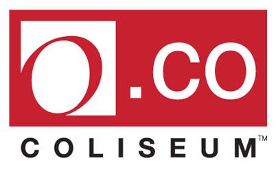 O.com