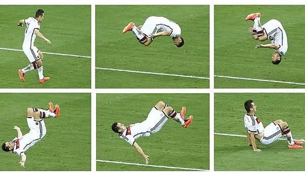 Klose-celebration-combined-.jpg