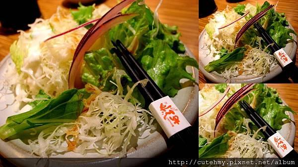 20110716杏子豬排w秀慧教練1.jpg