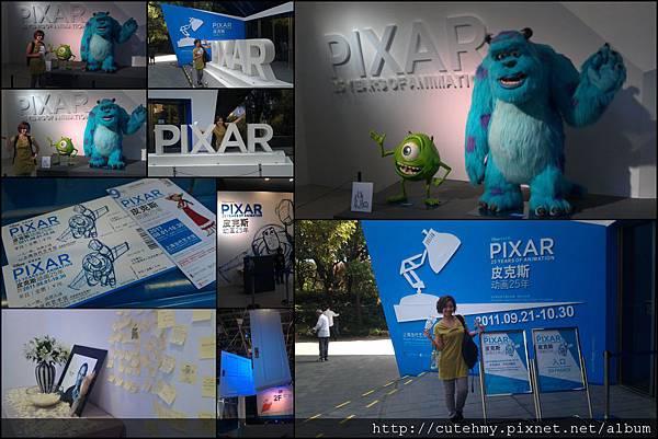 20111009上海一日遊3
