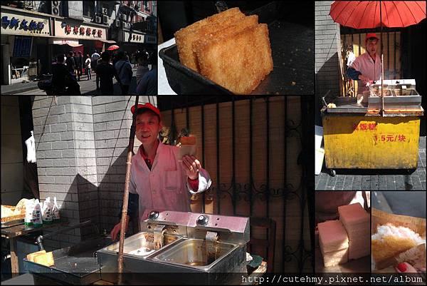 20111009上海一日遊4