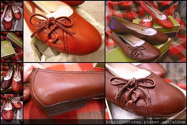 20120228阿瘦naturalizer鞋子