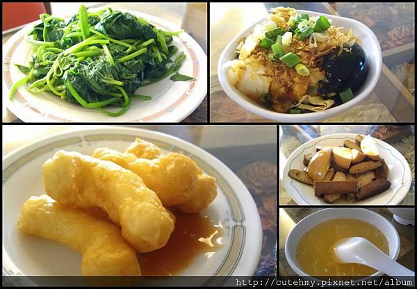 20121005和田美食堂2