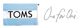 TOMS_AD2.PNG