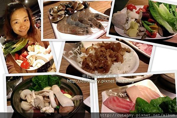 20131109跟把拔吃鍋爸南京店5.jpg