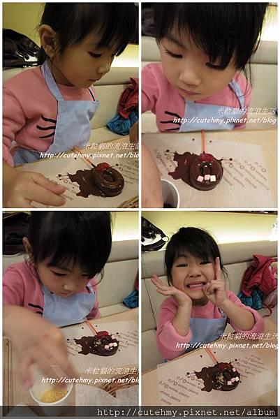 做甜甜圈10.jpg