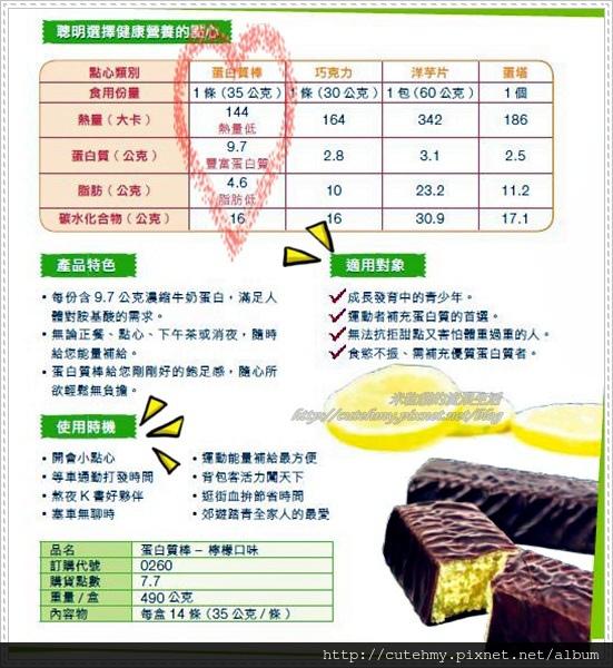 賀寶芙蛋白質棒3.JPG