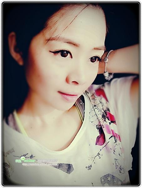 SelfieCity_20151001153229_org.jpg