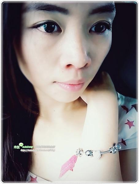 SelfieCity_20151001162816_org.jpg