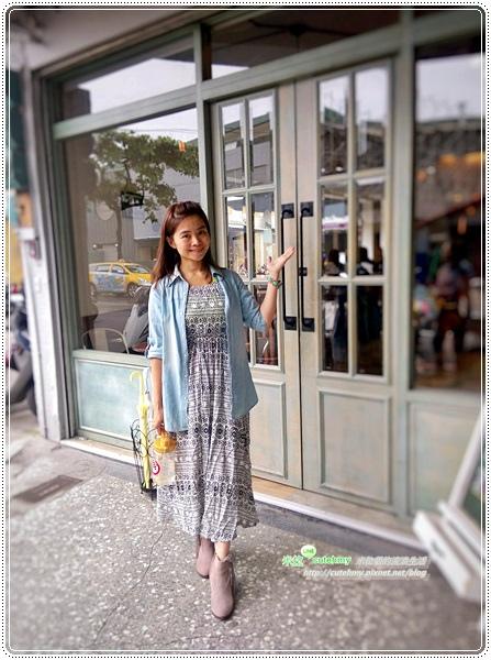 SelfieCity_20151025102719_org-01.jpeg