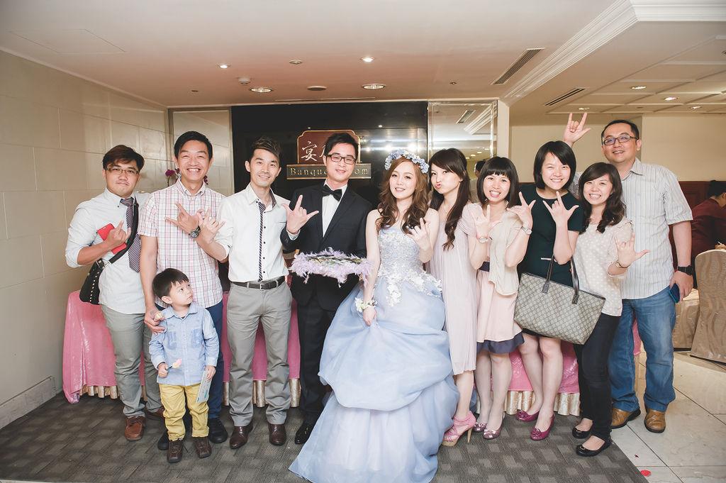 wedding (49)