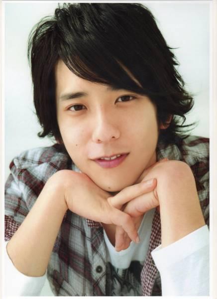 yoriko_tarumi2007-img436x600-122382760442db1s46356.jpg
