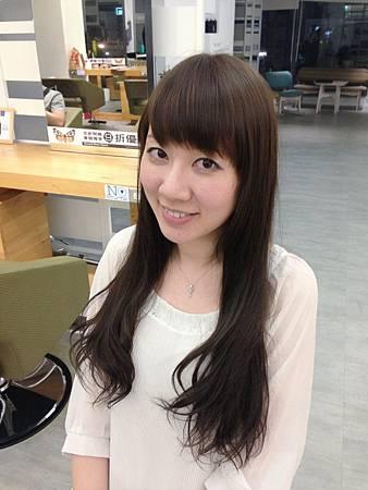2013 哀鳳5 025