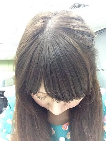 S__14983227.jpg
