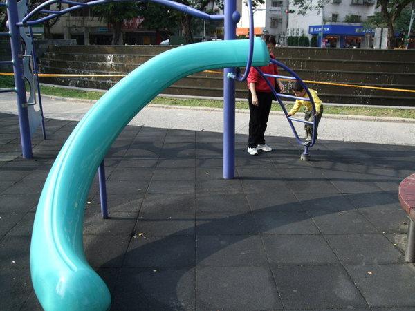 青年公園3.20 042.jpg
