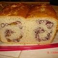紅豆麵包 010.jpg
