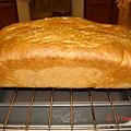 紅豆麵包 009.jpg