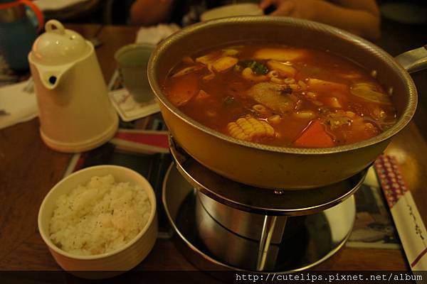 波爾多紅酒牛肉燉鍋