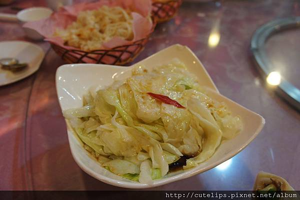 北京高麗菜