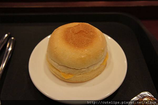 波菜薯泥蛋堡