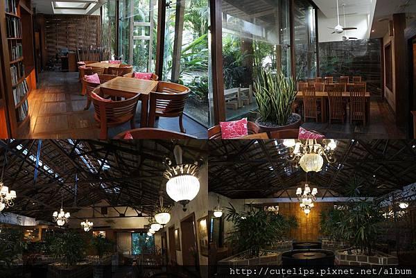 餐廳內環境.jpg
