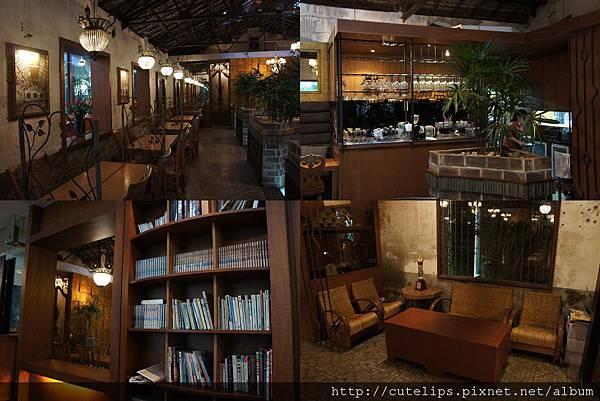 餐廳內環境1.jpg