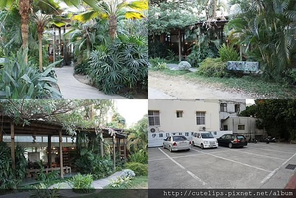 餐廳外環境&停車場.jpg