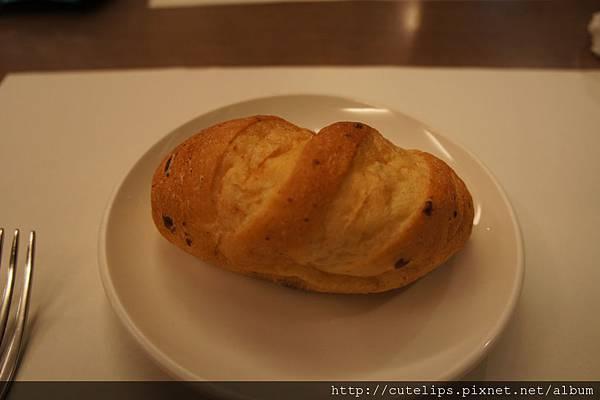 歐式麵包101/4/28