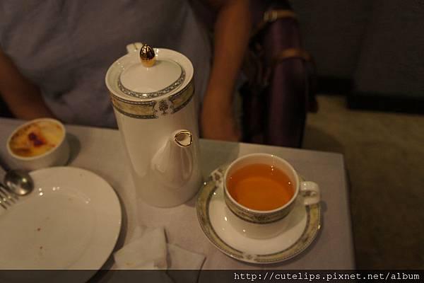 玫瑰茶2012/6/17