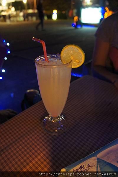 檸檬汁101/7/28