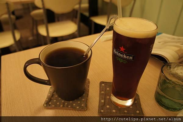 副餐飲料-紅茶