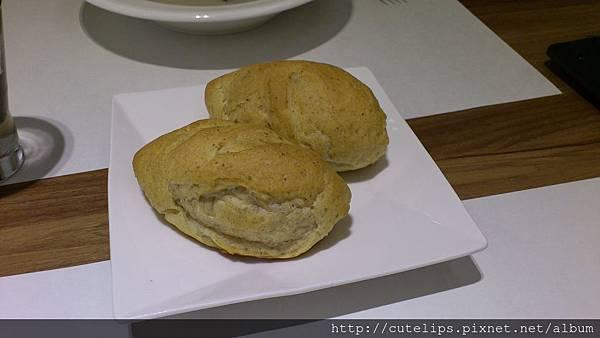 麵包101/11/14
