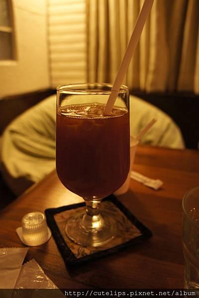 錫蘭烏巴紅茶