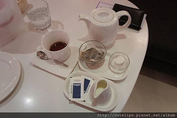 頂級阿薩姆紅茶