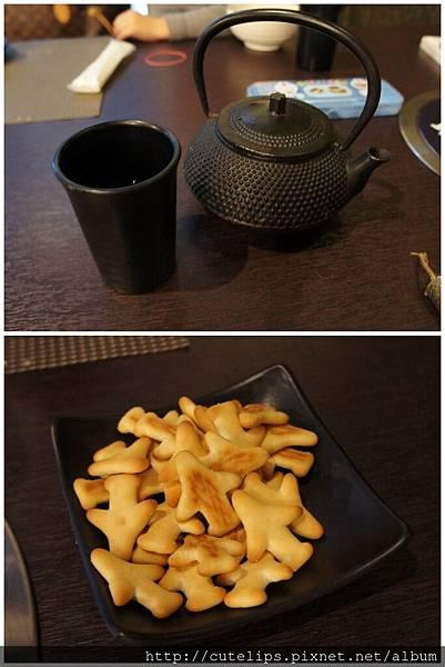 熱茶&小餅乾.jpg