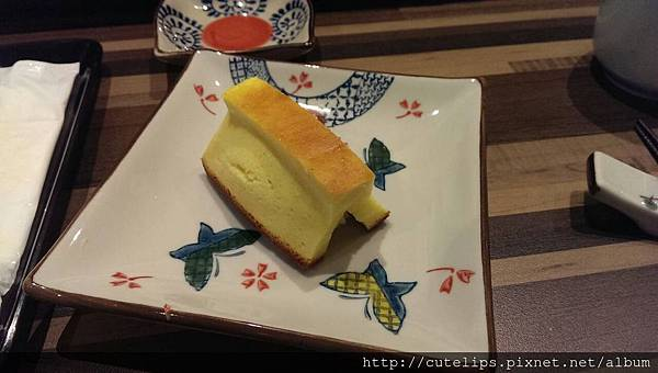 9-玉子燒握壽司