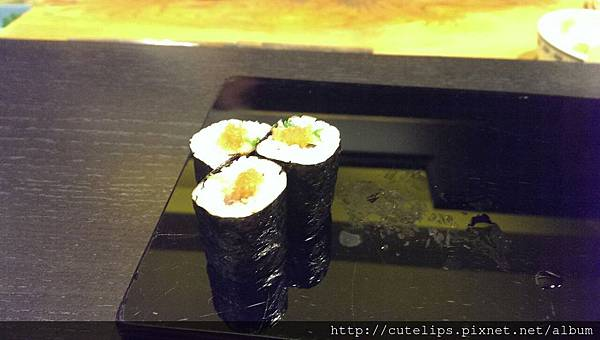 6-鱈魚肝捲